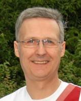 Christian Kruse  Pflegemanager und Pflegedienstleiter